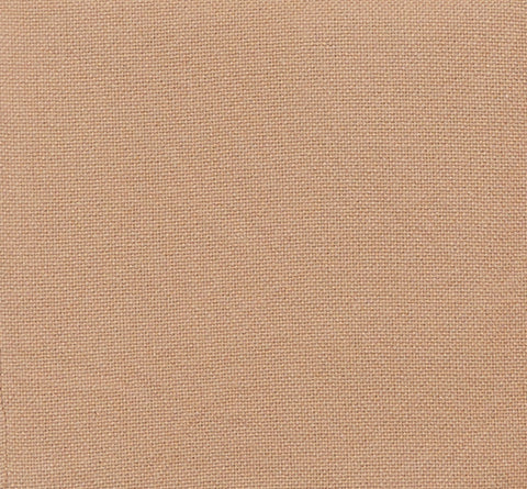 Grain Sack Hand Towel in Tan