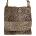 Maruca Johnny Bag in Botany Bark