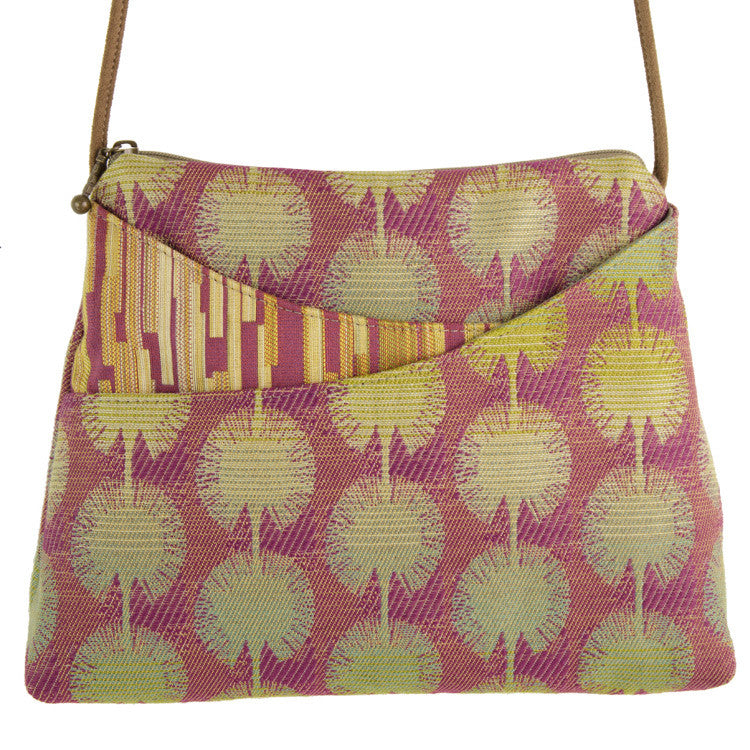 Maruca Sparrow Handbag in Dandelion
