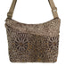 Maruca Cottage Bag in Botany Bark