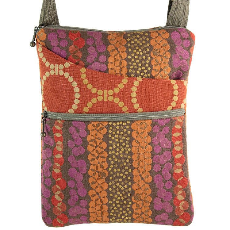 Maruca Pocket Bag in Confetti Warm
