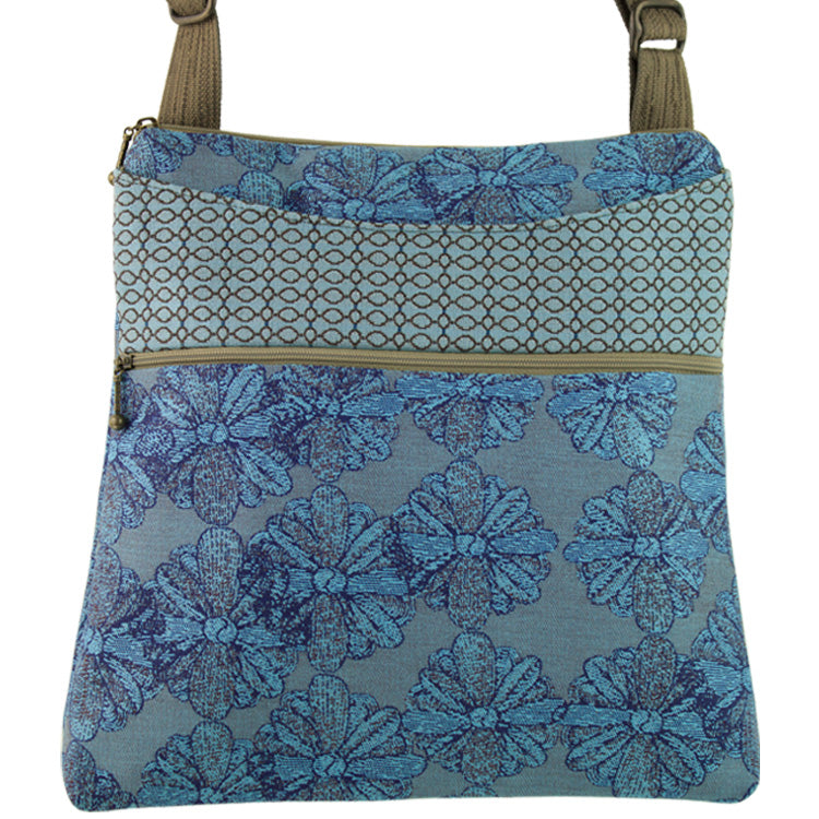 Maruca Spree Handbag in Sea Blossom