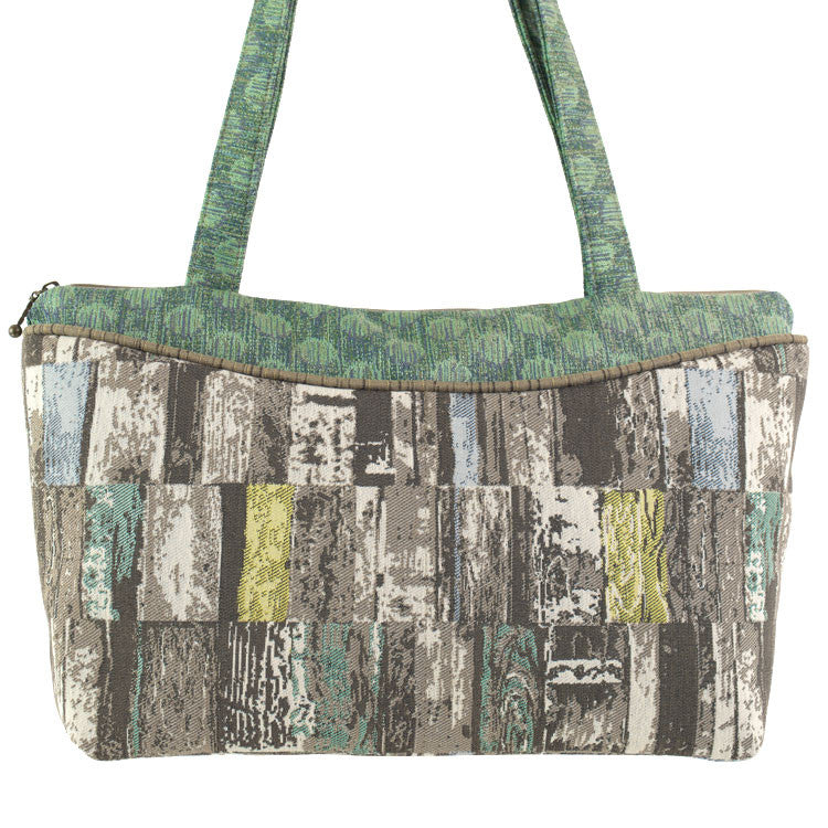 Maruca Andie Handbag in Planks