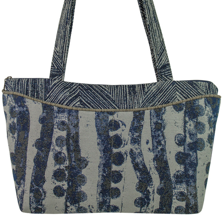 Maruca Andie Handbag in Octopus