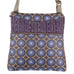 Maruca Spree Handbag in Tapestry