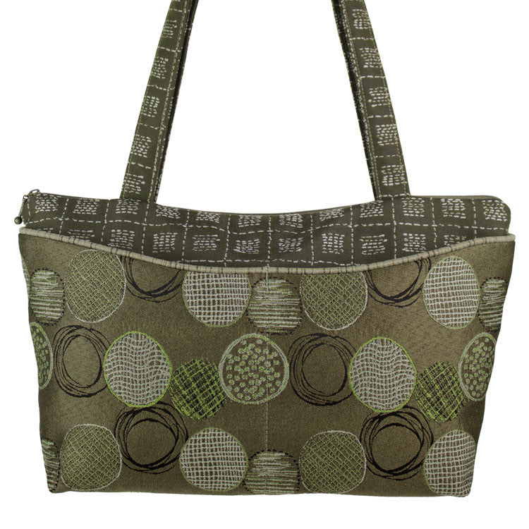 Maruca Andie Handbag in Bounce
