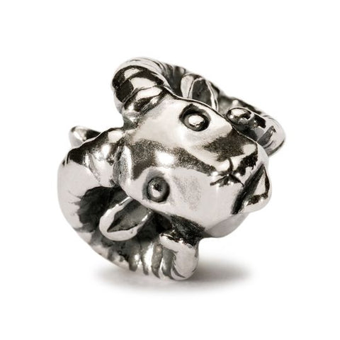 Aries by Trollbeads