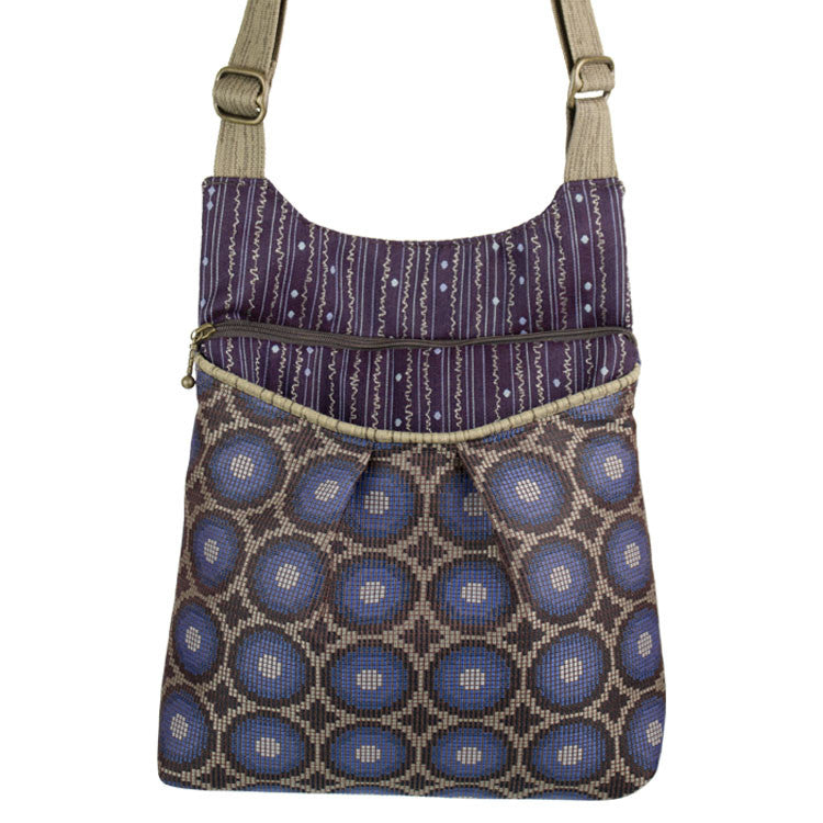 Maruca Busy Body Handbag in Tapestry