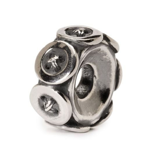 Buttons by Trollbeads