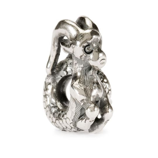 Capricorn by Trollbeads
