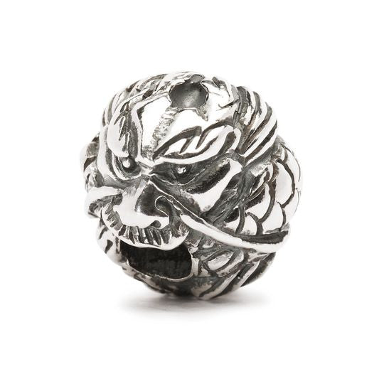 Chinese Dragon by Trollbeads