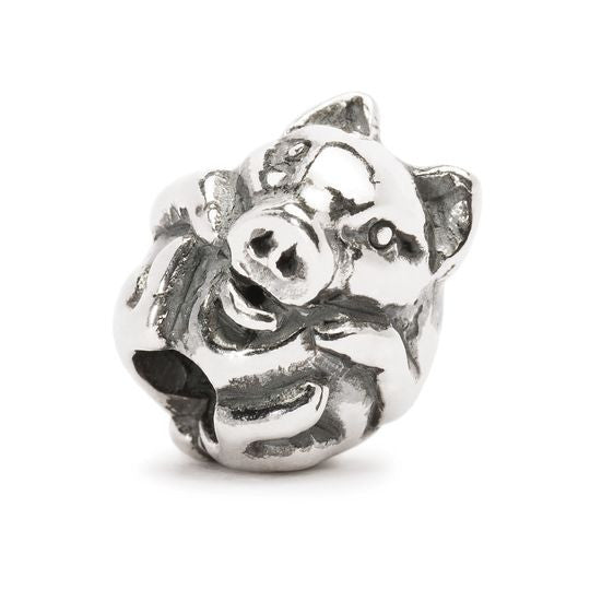 Chinese Pig by Trollbeads