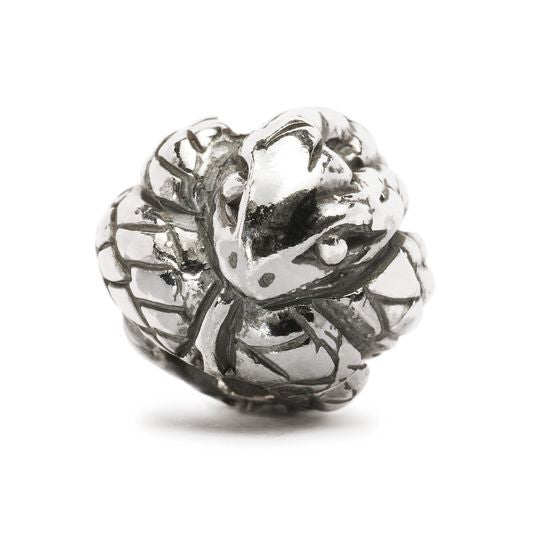 Chinese Snake by Trollbeads