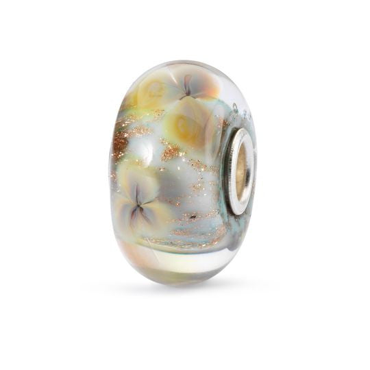 Floral Wishes by Trollbeads