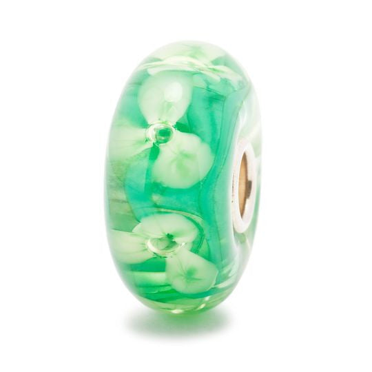 Forest Anemones by Trollbeads