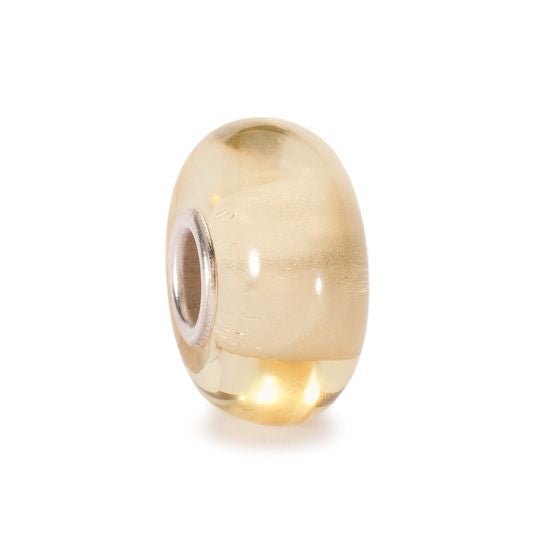 Honey Dew by Trollbeads