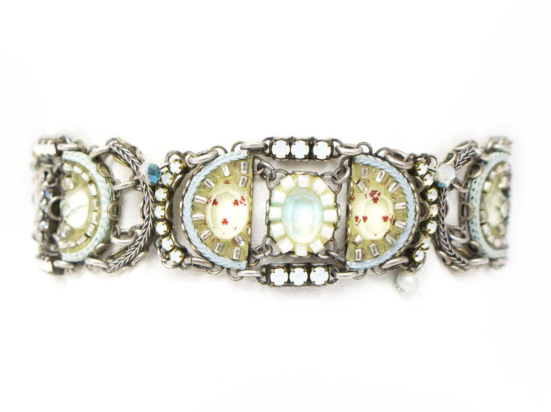 Dream Cloud Classic Collection Bracelet by Ayala Bar