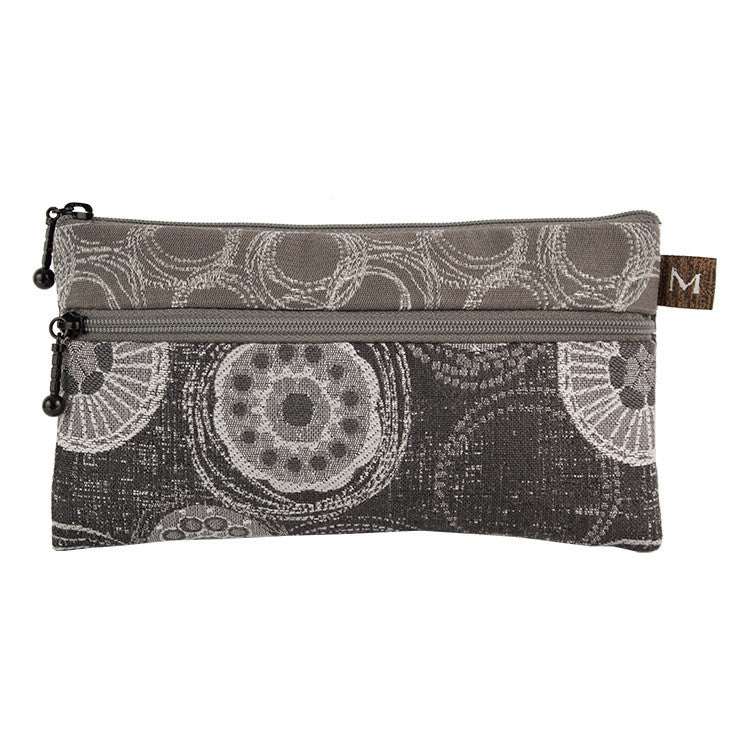 Maruca Heidi Wallet in Flotilla Black