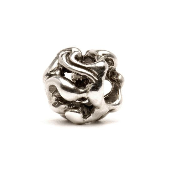 R-Brew Of The Moor, Silver by Trollbeads