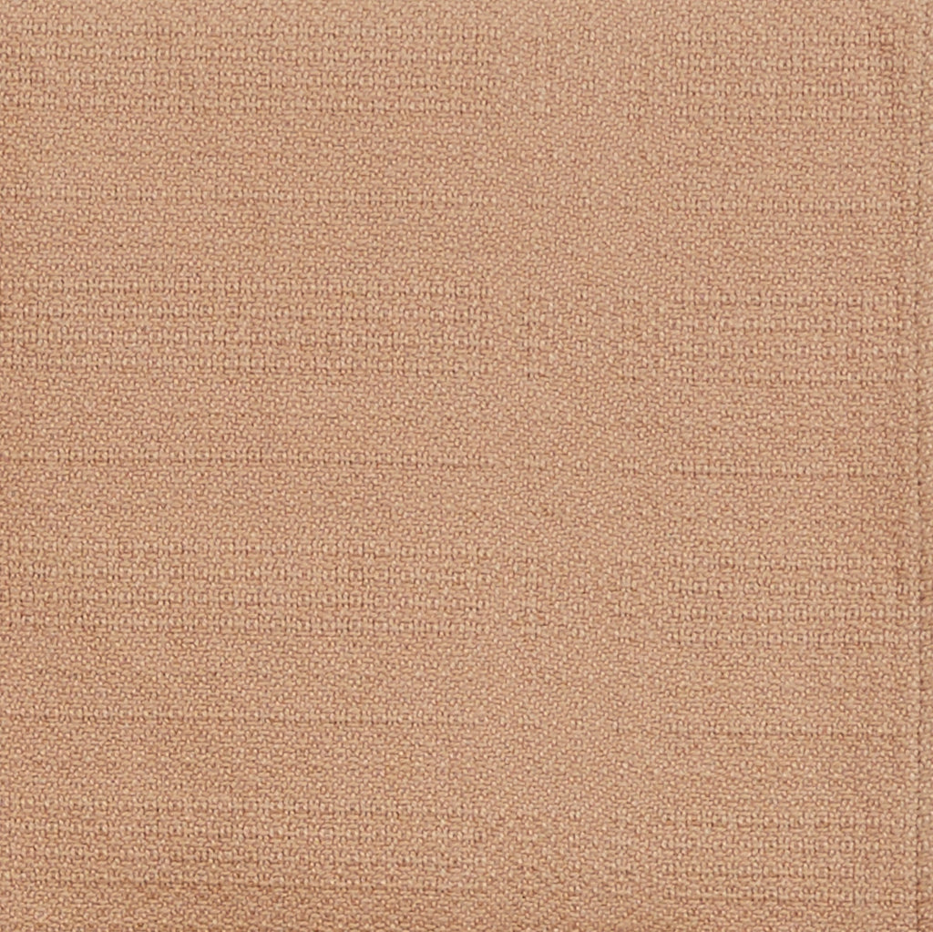 33 Doves Short Table Runner in Tan