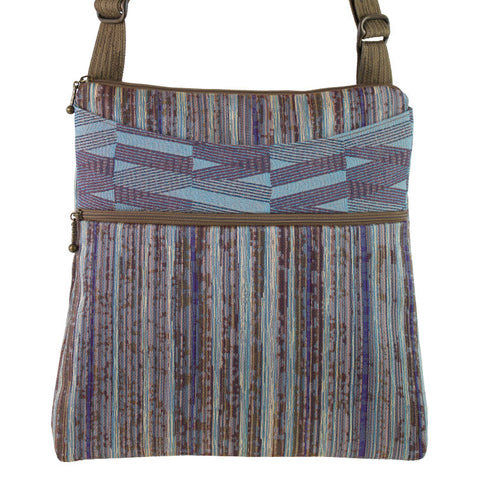 Maruca Spree Handbag in Spring Rain