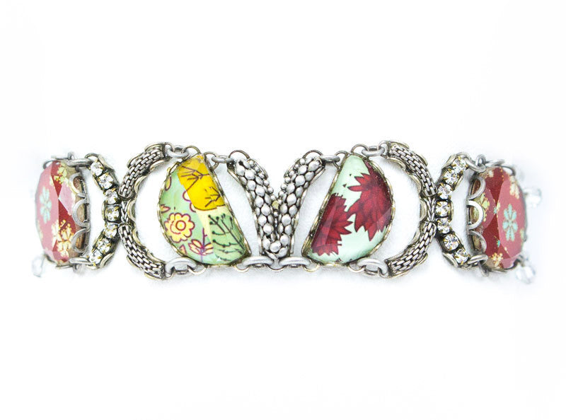 Young Lover Radiance Collection Bracelet by Ayala Bar
