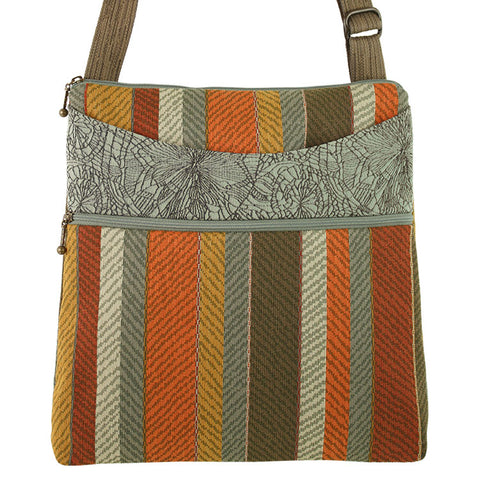 Maruca Spree Handbag in Wheat Field
