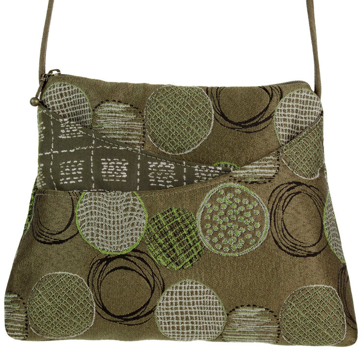 Maruca Sparrow Handbag in Bounce