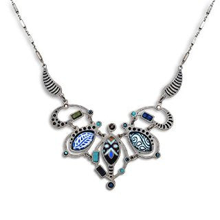 Moody Blues Small Necklace
