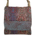 Maruca Johnny Bag in Botany Jewel