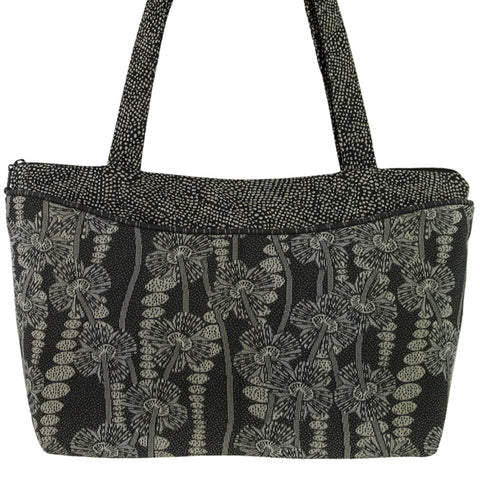 Maruca Andie Handbag in Aquatic Fusion