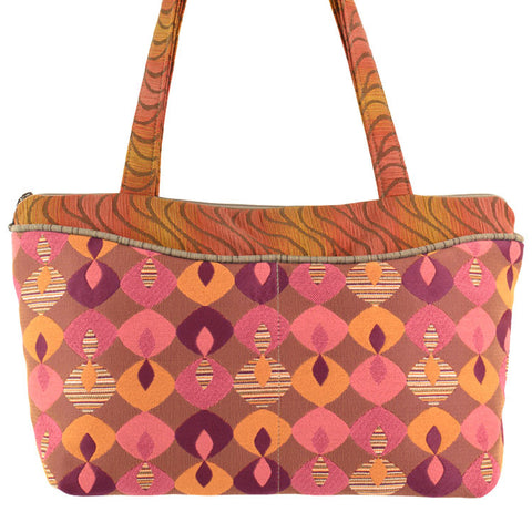 Maruca Andie Handbag in Jubilee Hot