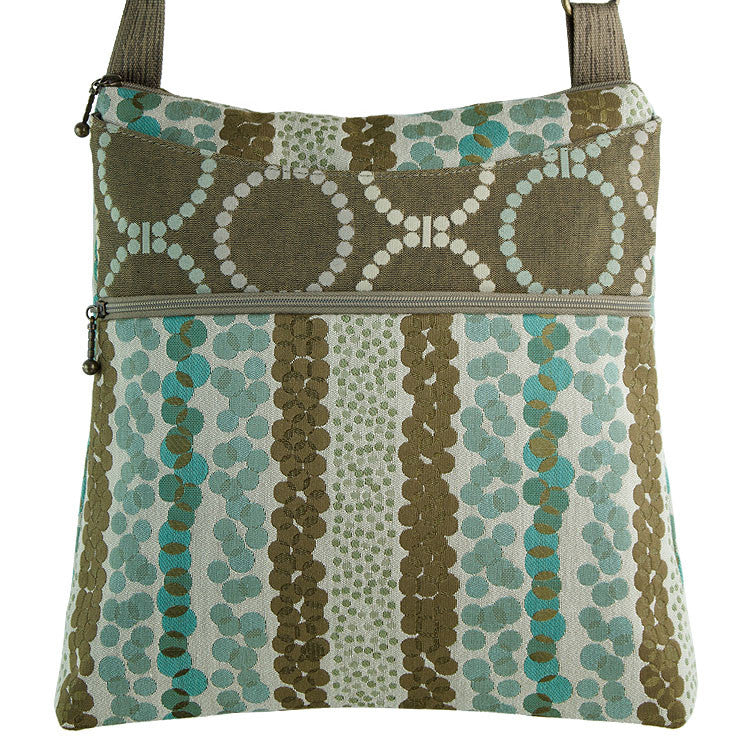 Maruca Spree Handbag in Confetti Cool