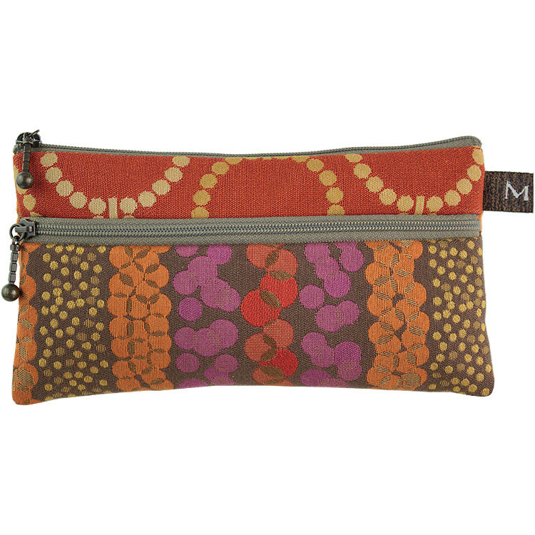 Maruca Heidi Wallet in Confetti Warm
