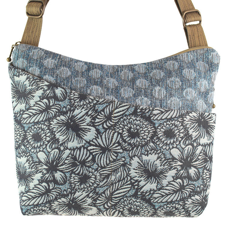 Maruca Cottage Bag in Heirbloom