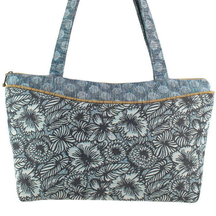 Maruca Andie Handbag in Heirbloom