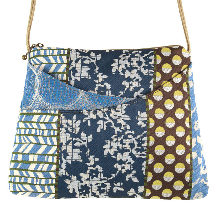 Maruca Sparrow Handbag in Calico