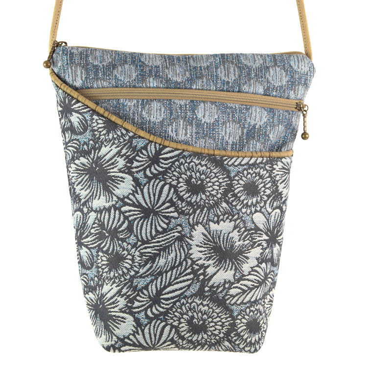 Maruca City Girl Handbag in Heirbloom