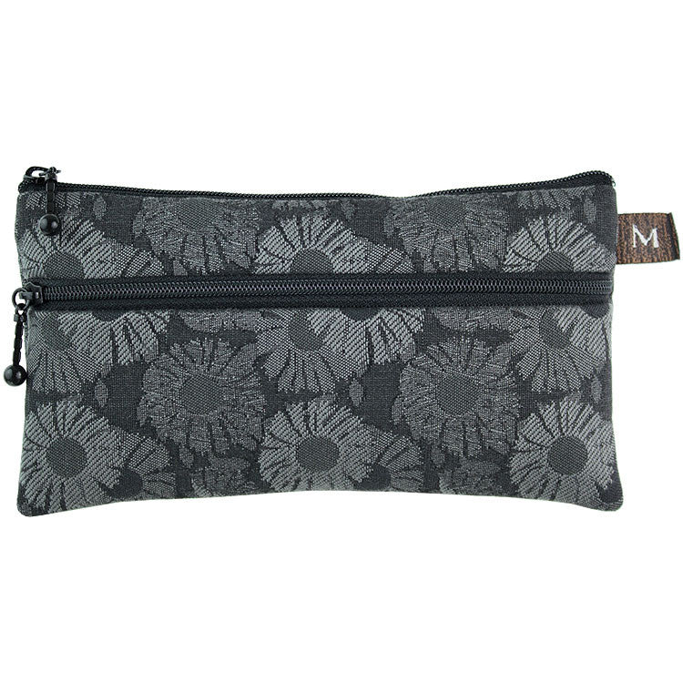 Maruca Heidi Wallet in Twilight Aster