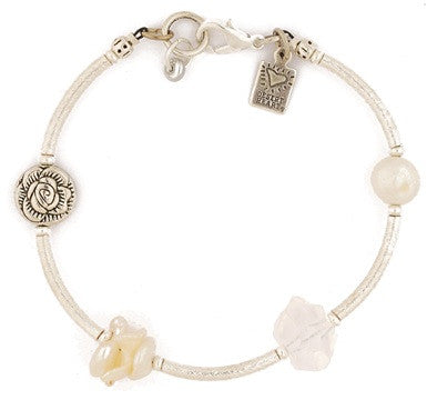Evelyn Bracelet by Desert Heart