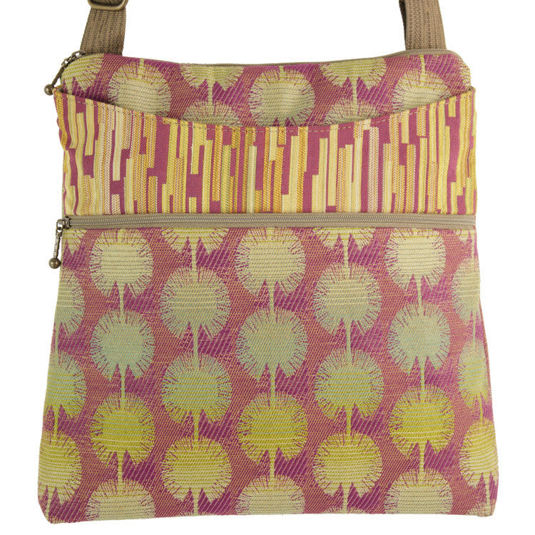 Maruca Spree Handbag in Dandelion