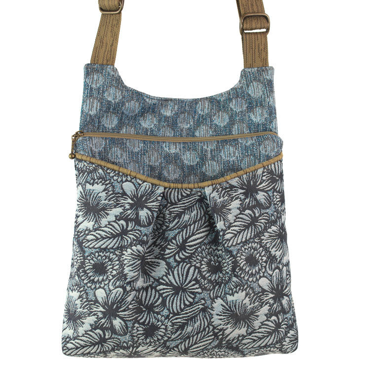 Maruca Busy Body Handbag in Heirbloom