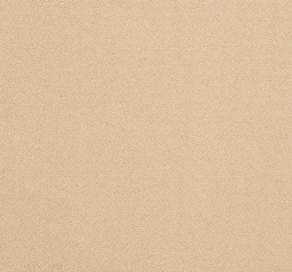 Angstadt #36 Table Square in Beige