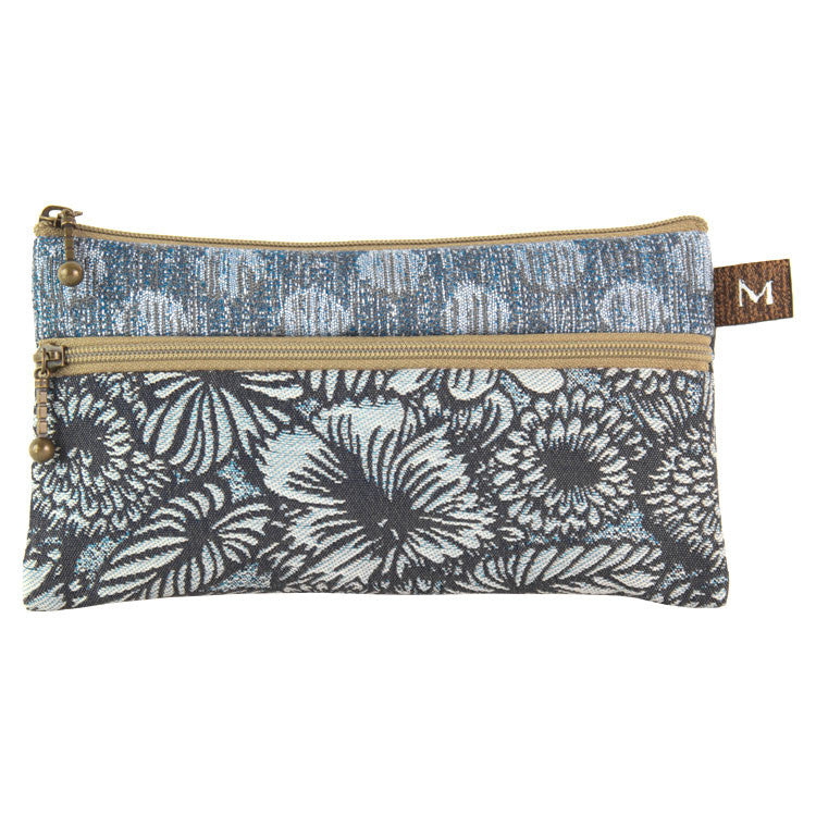 Maruca Heidi Wallet in Heirbloom