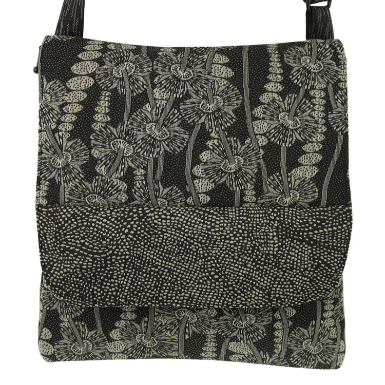 Maruca Johnny Bag in Aquatic Fusion