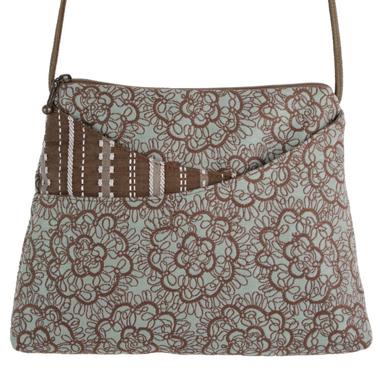 Maruca Sparrow Handbag in Piccadilly