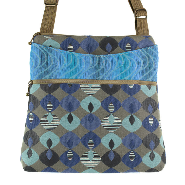 Maruca Spree Handbag in Jubilee Cool