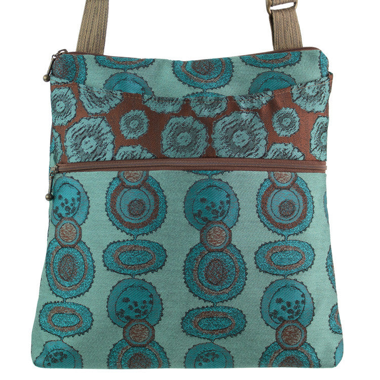 Maruca Spree Handbag in Rustic Bauble
