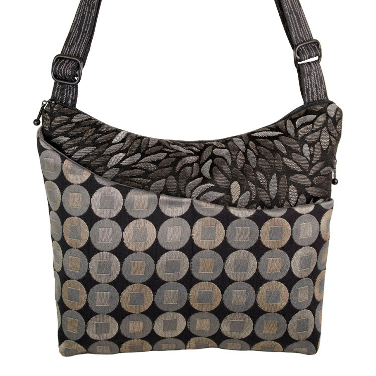 Maruca Cottage Bag in Chroma