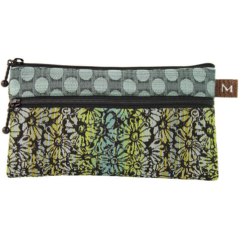 Maruca Heidi Wallet in Flower Wash